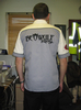 work wear 2